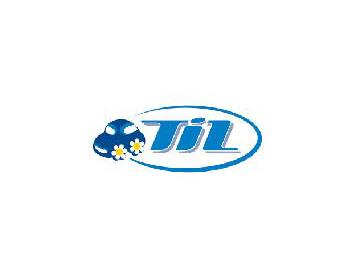 TIL - Trasporti Integrati e Logistica S.r.l.
