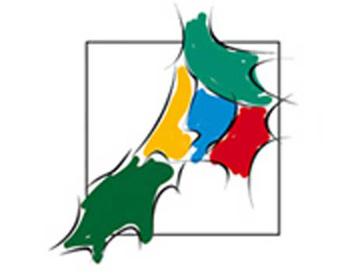 Unione dei Comuni del Distretto Ceramico