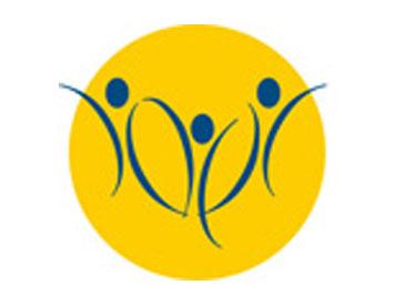 Volontariamo - Il portale del volontariato modenese